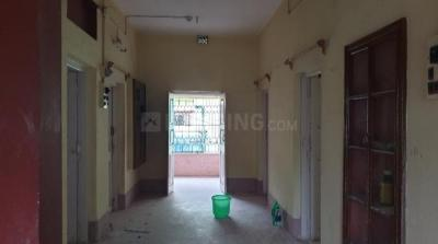 Gallery Cover Image of 2000 Sq.ft 4 BHK Independent House for rent in Sodepur for 20000