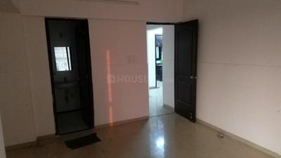 Gallery Cover Image of 1154 Sq.ft 2 BHK Apartment for rent in Sanpada for 43000