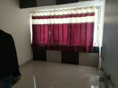 Gallery Cover Image of 350 Sq.ft 1 BHK Apartment for rent in Andheri West for 22000