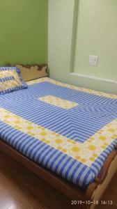 Bedroom Image of Bhoomi Solutions in Borivali West