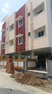 Gallery Cover Image of 550 Sq.ft 1 BHK Apartment for buy in Tambaram for 3000000