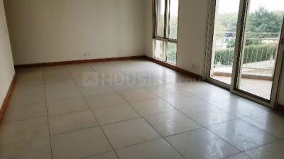 Gallery Cover Image of 1420 Sq.ft 2 BHK Apartment for rent in Jaypee Greens for 13500