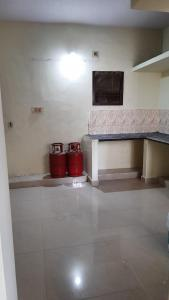 Gallery Cover Image of 600 Sq.ft 2 BHK Independent House for rent in  Thoraipakkam, Thoraipakkam for 12000