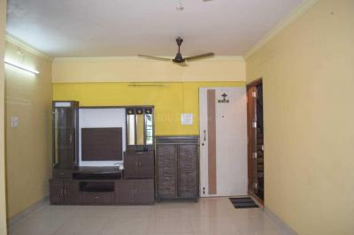 Gallery Cover Image of 850 Sq.ft 2 BHK Apartment for rent in Borivali West for 25000