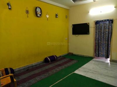 Gallery Cover Image of 900 Sq.ft 3 BHK Independent House for buy in Toli Chowki for 7500000