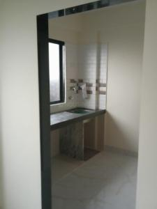 Gallery Cover Image of 325 Sq.ft 1 RK Apartment for buy in Andheri West for 1900000
