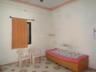 Gallery Cover Image of 600 Sq.ft 1 BHK Apartment for rent in Fursungi for 8500