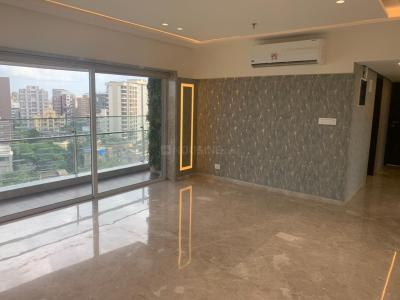 Gallery Cover Image of 2970 Sq.ft 3 BHK Apartment for rent in Parel for 160000