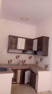Gallery Cover Image of 650 Sq.ft 2 BHK Apartment for buy in Govindpuram for 1280199
