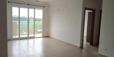 Gallery Cover Image of 1573 Sq.ft 3 BHK Apartment for rent in R.K. Hegde Nagar for 26000