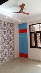 Gallery Cover Image of 850 Sq.ft 2 BHK Independent Floor for buy in Vasundhara for 3300000