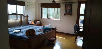 Gallery Cover Image of 1495 Sq.ft 3 BHK Apartment for rent in Vile Parle East for 85000