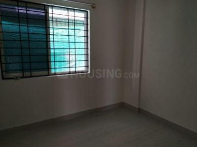 Gallery Cover Image of 2000 Sq.ft 3 BHK Apartment for rent in Vibhutipura for 30000