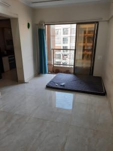 Gallery Cover Image of 585 Sq.ft 1 BHK Apartment for buy in Raj Exotica, Mira Road East for 5650000