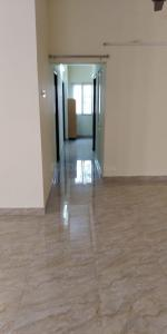 Gallery Cover Image of 1250 Sq.ft 3 BHK Apartment for buy in Adyar for 15000000