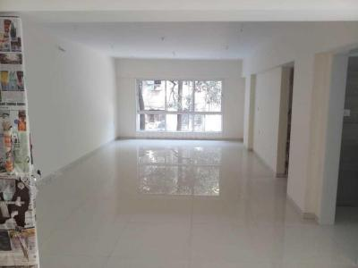 Gallery Cover Image of 2100 Sq.ft 3 BHK Apartment for buy in Vile Parle East for 56500000