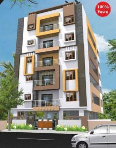 Gallery Cover Image of 1045 Sq.ft 2 BHK Apartment for buy in Uttarahalli Hobli for 4850000