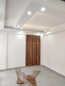 Gallery Cover Image of 890 Sq.ft 2 BHK Apartment for rent in Supertech Eco Village 1, Noida Extension for 8001