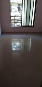Gallery Cover Image of 550 Sq.ft 1 BHK Independent Floor for buy in Kamothe for 3800000