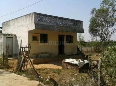 Gallery Cover Image of 650 Sq.ft 2 BHK Independent House for buy in Maraimalai Nagar for 5000000