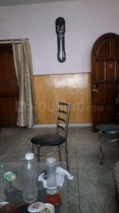 Gallery Cover Image of 1600 Sq.ft 3 BHK Apartment for rent in Sector 4 Dwarka for 22000