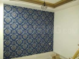Gallery Cover Image of 900 Sq.ft 2 BHK Independent Floor for rent in Moti Nagar for 25000