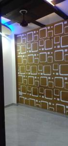 Gallery Cover Image of 750 Sq.ft 2 BHK Independent Floor for rent in Bindapur for 10000