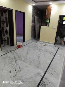 Gallery Cover Image of 400 Sq.ft 2 BHK Independent Floor for buy in Sector 17 Rohini for 2400000