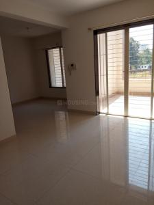Gallery Cover Image of 1020 Sq.ft 2 BHK Apartment for rent in Balewadi for 22000