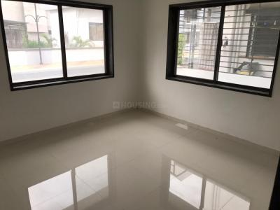 Gallery Cover Image of 1800 Sq.ft 3 BHK Independent House for rent in Parnera for 12500