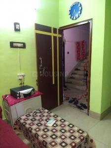 Gallery Cover Image of 716 Sq.ft 2 BHK Apartment for rent in Bansdroni for 14000
