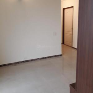Gallery Cover Image of 1423 Sq.ft 3 BHK Apartment for buy in Smart World City of Dreams, Sector 89 for 8200000