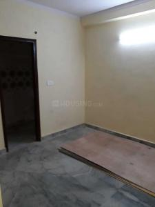 Gallery Cover Image of 900 Sq.ft 2 BHK Independent Floor for buy in Dayal Bagh Colony for 2500000