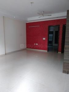 Gallery Cover Image of 3600 Sq.ft 6 BHK Independent House for buy in Sector 47 for 20500000