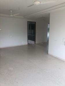 Gallery Cover Image of 2000 Sq.ft 4 BHK Apartment for rent in Sai Shrishti, Chembur for 95000
