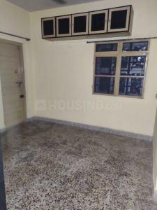 Gallery Cover Image of 580 Sq.ft 1 BHK Apartment for rent in Andheri East for 32000