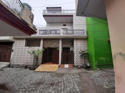 Gallery Cover Image of 1160 Sq.ft 3 BHK Villa for buy in Kishanpura for 4300000