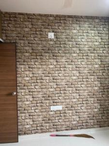 Gallery Cover Image of 1070 Sq.ft 2 BHK Apartment for buy in Maninagar for 5800001