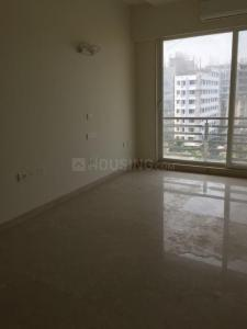 Gallery Cover Image of 1440 Sq.ft 3 BHK Apartment for buy in Juhu for 65000000