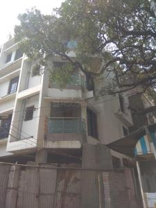 Gallery Cover Image of 1100 Sq.ft 3 BHK Apartment for buy in Kalighat for 7700000