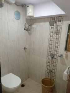 Bathroom Image of Gurdeep Property in Thane West
