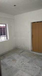 Gallery Cover Image of 950 Sq.ft 2 BHK Apartment for rent in New Barrakpur for 10000