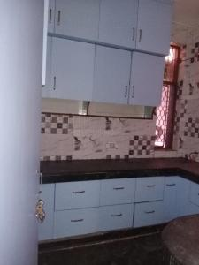 Gallery Cover Image of 1850 Sq.ft 3 BHK Independent House for rent in Sector 49 for 18000