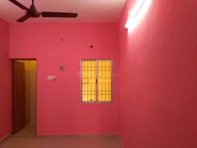 Gallery Cover Image of 840 Sq.ft 3 BHK Independent House for buy in Choolaimedu for 8350000