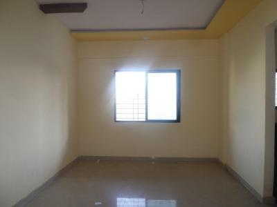 Gallery Cover Image of 965 Sq.ft 2 BHK Apartment for rent in Nigdi for 14000