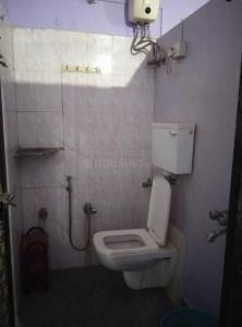 Bathroom Image of Prashant in Mulund West