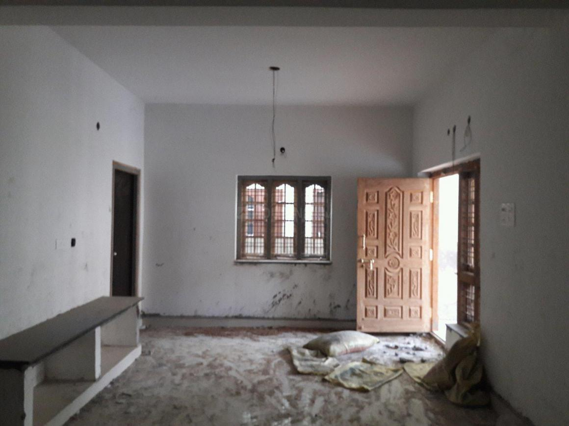 Living Room Image of 1350 Sq.ft 2 BHK Independent House for buy in Ramachandra Puram for 5500000