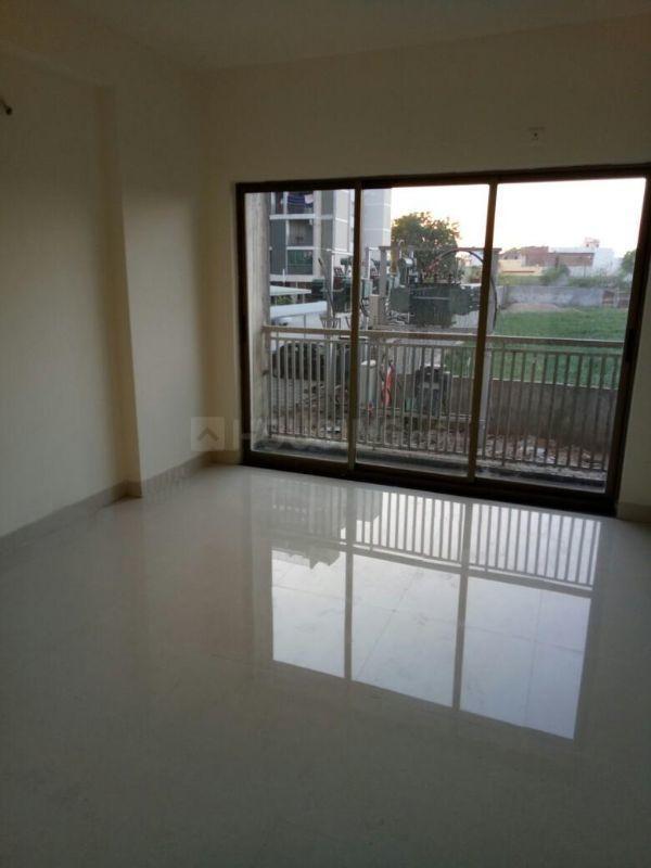 Living Room Image of 2300 Sq.ft 4 BHK Apartment for buy in Govindpuri for 9000000