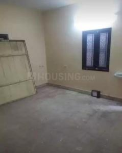 Gallery Cover Image of 900 Sq.ft 2 BHK Independent House for rent in Thoraipakkam for 11000