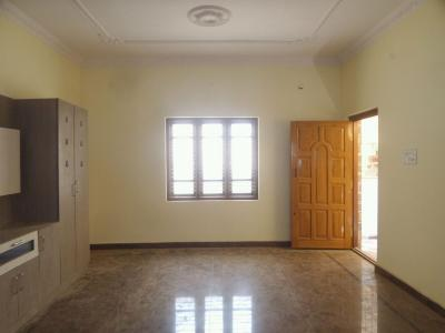 Gallery Cover Image of 900 Sq.ft 2 BHK Independent House for buy in Varanasi for 6200000